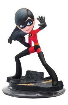 Disney Infinity 1.0 - Violet (The Incredibles) - NEW