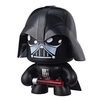 Star Wars - Mighty Muggs - Darth Vader - 2017 - NEW