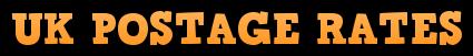 banner-postage-uk