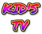 Kid's TV
