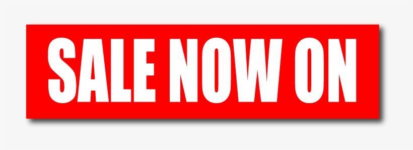 sale-website-banner