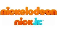Nickelodeon / Nick Jr