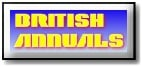 British Annuals