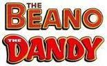 Beano And Dandy
