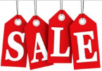 > Sale