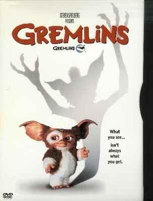 Gremlins - DVD [ Region 1 ]