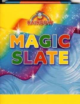 Small Magic Slate - NEW