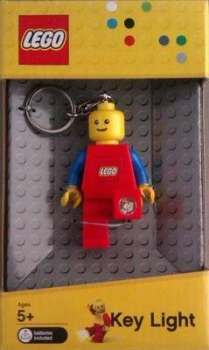 LEGO Mini Key Light - NEW