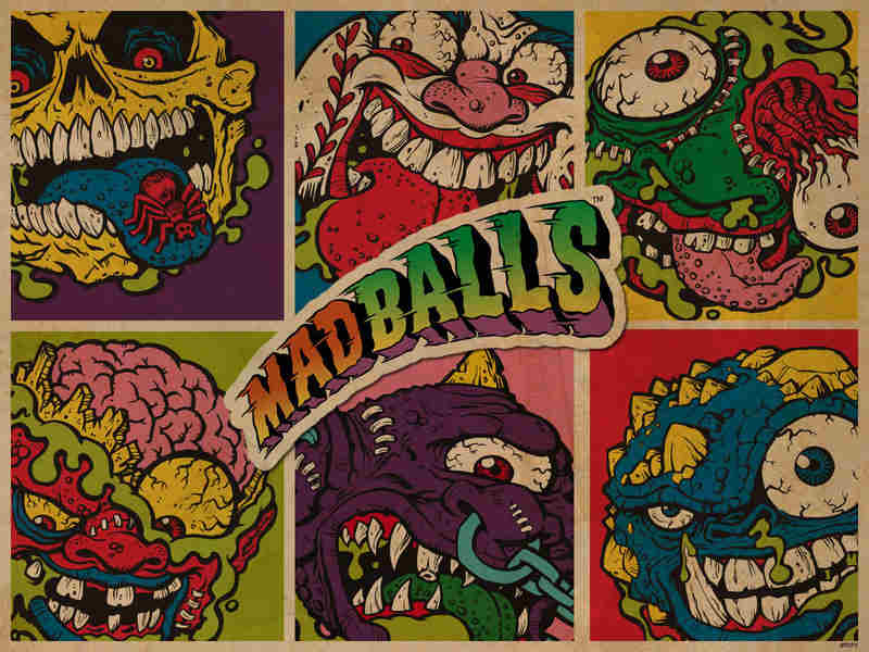madballs-wallpaper