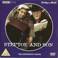 Steptoe And Son :