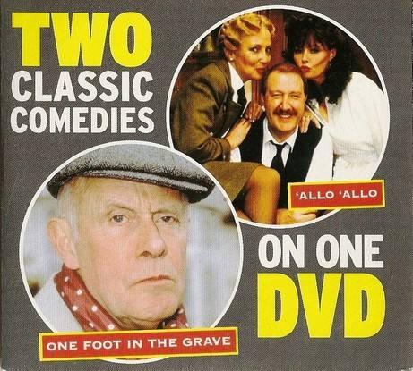 dvd-fools-2