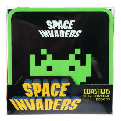 coasters-so4-s-i