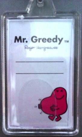 keyring-mr-men-greedy