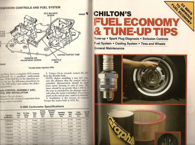 manual-chilton-2