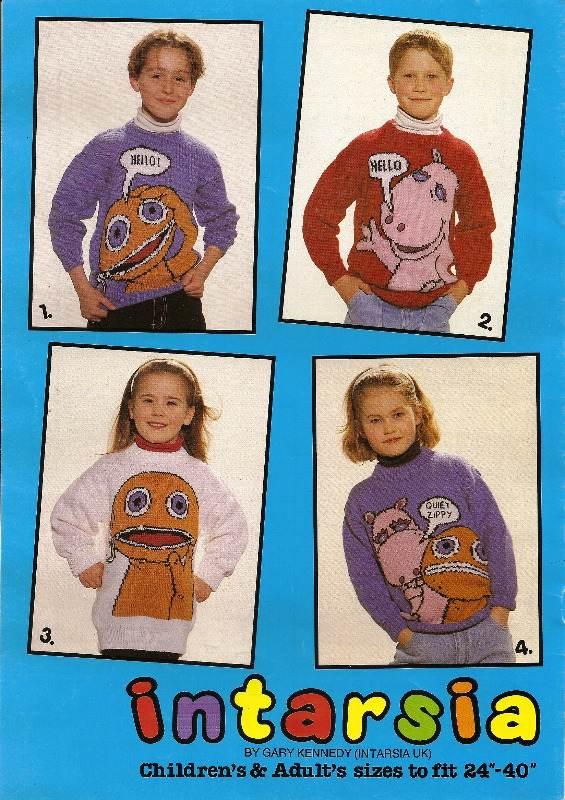 knit-rainbow-2