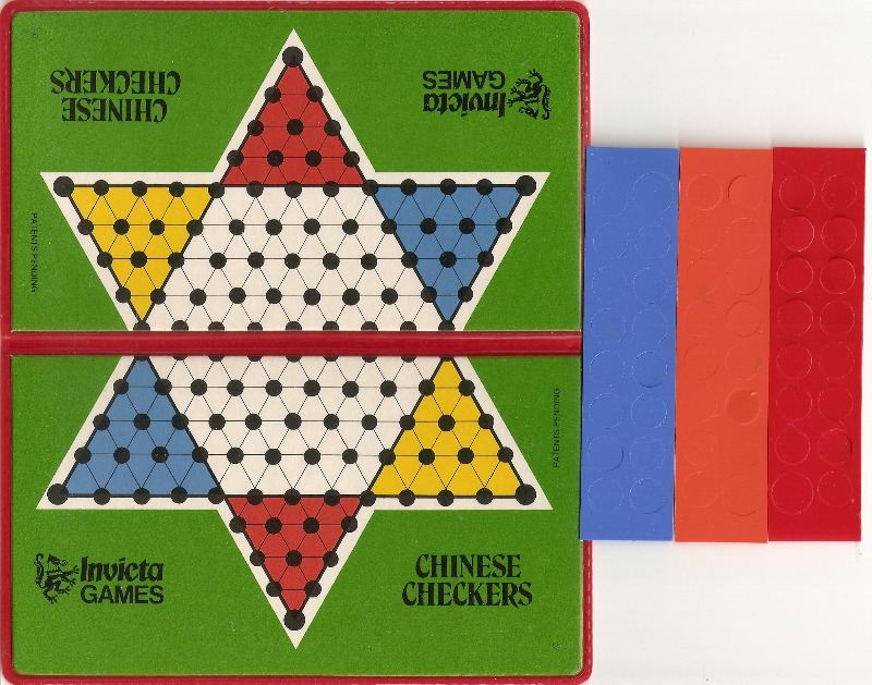 game-chinese-checkers-2