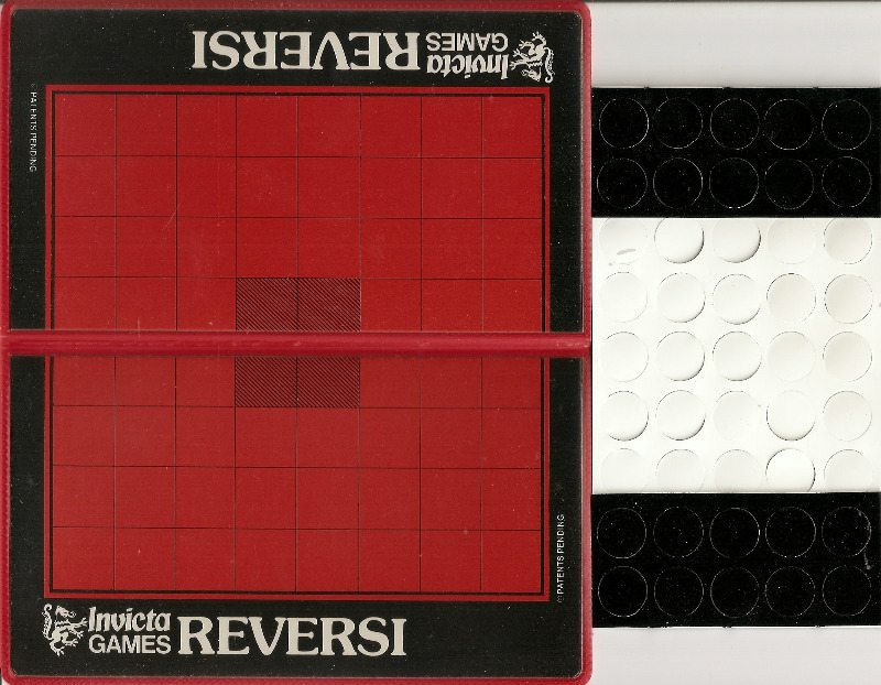 game-reversi-2