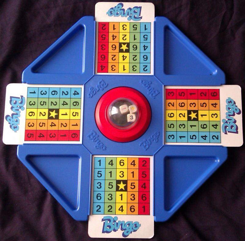 game-popomatic-bingo-2
