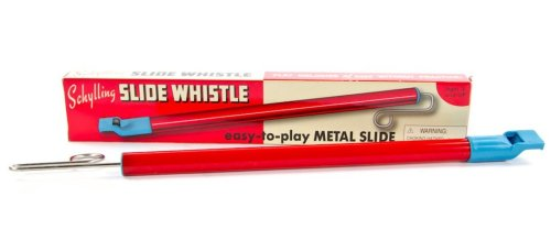 Large Slide Whistle - NEW