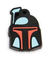 Star Wars - Key Cover - Boba Fett - NEW