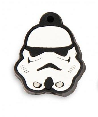 Star Wars - Key Cover - Stormtrooper - NEW