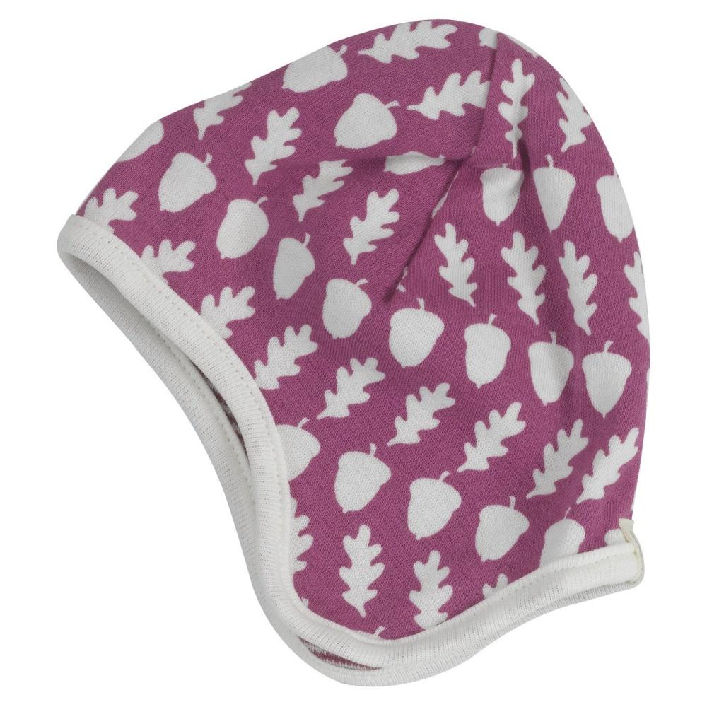 Acorn Hat/Bonnet