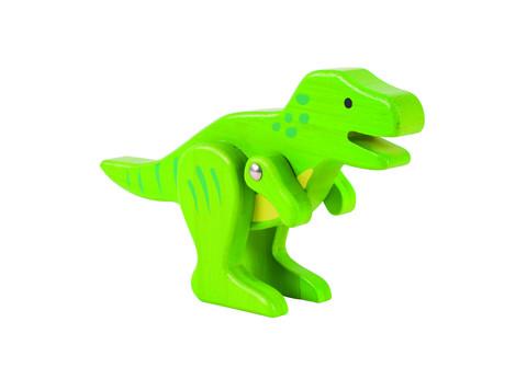 everearth t rex