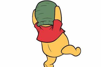 Pooh-head-stuck-in-honey-pot