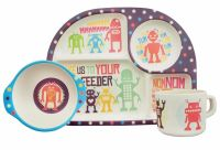 BimBamBoo-Kids-3-piece-dining-sets-Robots-600-902-Kids-Tableware-8dc91e69-e