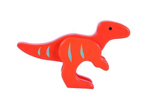 Velociraptor!!