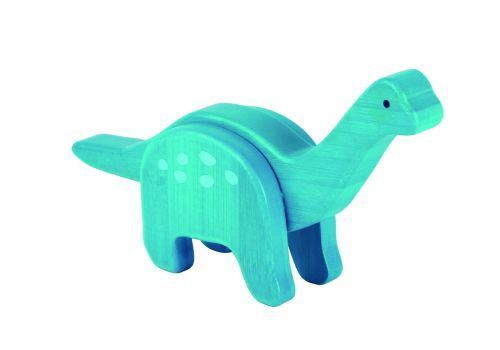 Brachiosaurus !!