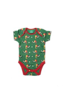 LGR Starry Eyed Elephant Babybody