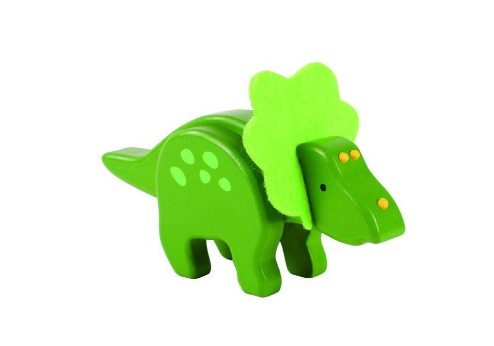 Triceratops !!!!
