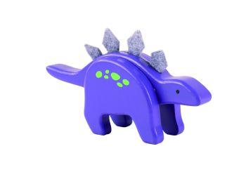 Stegosaurus  !!!!