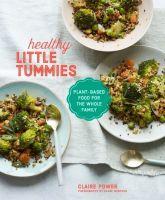 Healthy Little Tummies