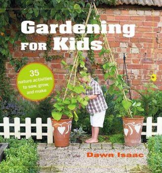 Gardneing for Kids