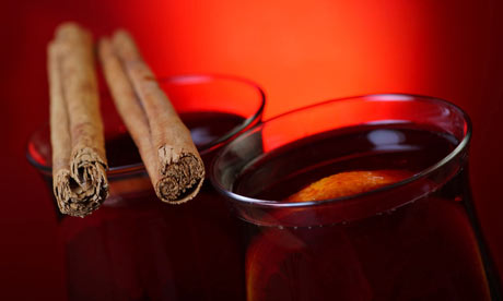 Mulled-wine-001