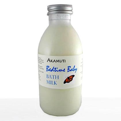 akamuti bath milk