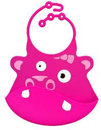 bibisili hippo
