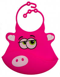 bibisili pig