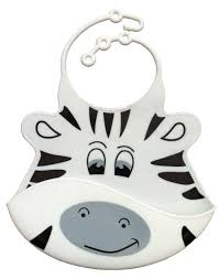 bibisili zebra