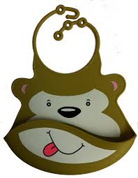 bibisili monkey