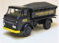 PRO 370: COMMER MAXILOAD COAL & COKE HOPPER. NATIONAL COAL BOARD.