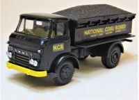 PRO 370: COMMER MAXILOAD COAL & COKE HOPPER. NATIONAL COAL BOARD.