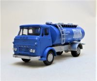 PRO 344: COMMER MAXILOAD MILK MARKETING BOARD TANKER. LTD: 150.