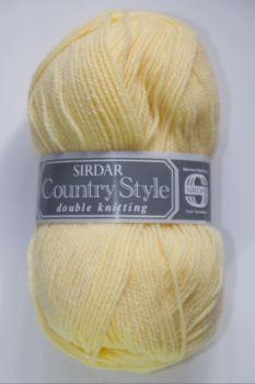 Sirdar Country Style DK 50g