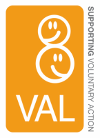 VAL Logo (High Resolution)
