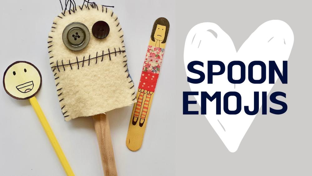 spoon emojis 21 may