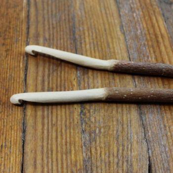 Long Crochet Hook 5.5mm
