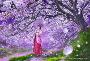 Vastu feng shui - an advanced guide